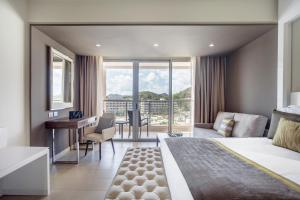 Hideaway at Royalton Saint Lucia - All inclusive - Adults Only, Resorts  Gros Islet - big - 21