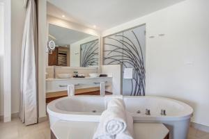 Hideaway at Royalton Saint Lucia - All inclusive - Adults Only, Resorts  Gros Islet - big - 17