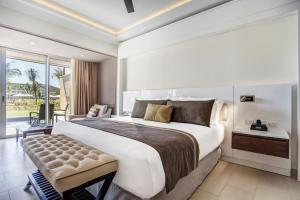 Hideaway at Royalton Saint Lucia - All inclusive - Adults Only, Resorts  Gros Islet - big - 11