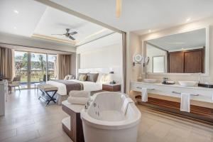 Hideaway at Royalton Saint Lucia - All inclusive - Adults Only, Resorts  Gros Islet - big - 10