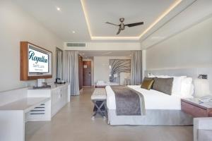 Hideaway at Royalton Saint Lucia - All inclusive - Adults Only, Resorts  Gros Islet - big - 9