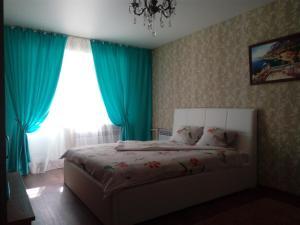 Apartment Moskovskiy prospekt