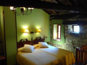 Hotel y AR Palacio Flórez Estrada