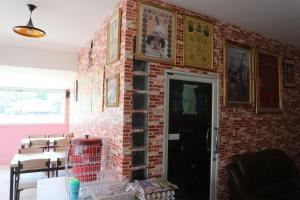 Pa Chalermchai Guesthouse, Affittacamere  Bangkok - big - 11