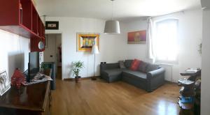 Sweet Home, Apartments  Arcola - big - 11