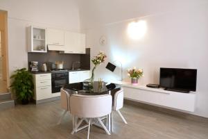 obrázek - Appartamento Nonna Lina