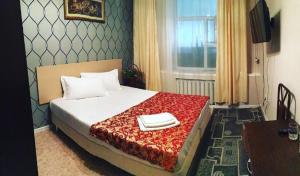 Отель Индус - фото 14