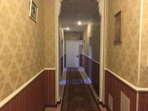 Отель Индус - фото 13