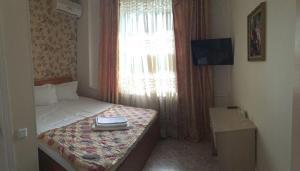 Отель Индус - фото 12