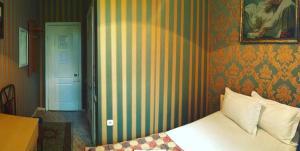 Отель Индус - фото 11