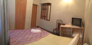 Отель Индус - фото 10