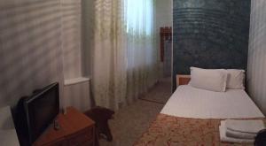 Отель Индус - фото 9