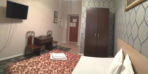 Отель Индус - фото 8