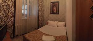 Отель Индус - фото 7
