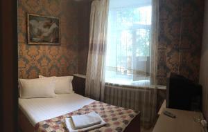 Отель Индус - фото 5