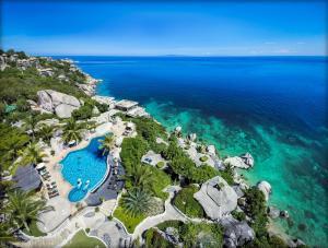 obrázek - Jamahkiri Resort