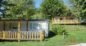 Camping Parc de Pal�t�s