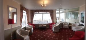 obrázek - St James Hotel
