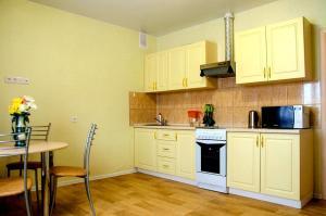 Апартаменты Харьковская 66 - 193