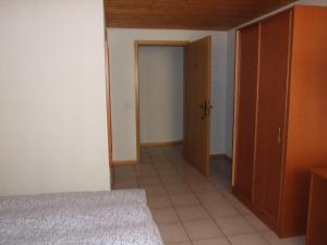 Hotel Osteria Rubino - Acquarossa