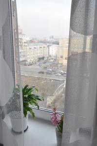 Хостел Добрый - фото 20