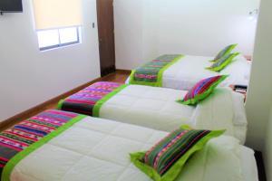 Hotel Samaña