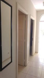 Apartamentos Turísticos en Costa Adeje, Apartments  Adeje - big - 60