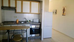 Apartamentos Turísticos en Costa Adeje, Apartments  Adeje - big - 70