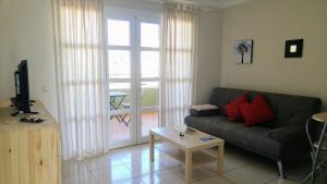 Apartamentos Turísticos en Costa Adeje, Apartments  Adeje - big - 72