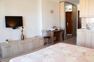 Orbi Mariami, Apartmány  Batumi - big - 3