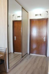 Orbi Mariami, Apartmány  Batumi - big - 9
