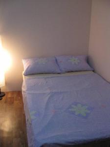 Апартаменты В Гаграх - фото 20