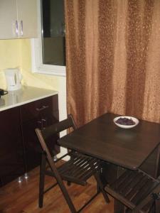 Апартаменты В Гаграх - фото 8