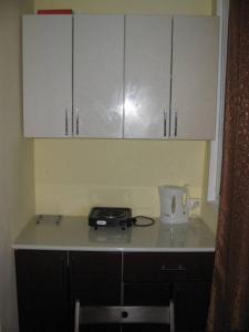 Апартаменты В Гаграх - фото 7