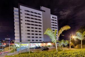 Белу-Оризонти - Go Inn Belo Horizonte