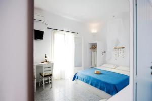 obrázek - Venia's Guesthouse