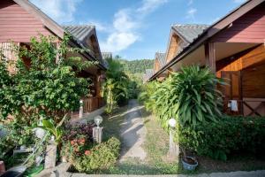 obrázek - Poonsap Resort