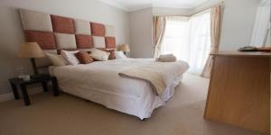 Fly Me To The Moon Guest House, Affittacamere  Mossel Bay - big - 17