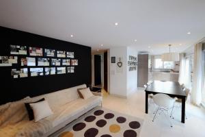 Cornelia - Apartment - Saas-Fee
