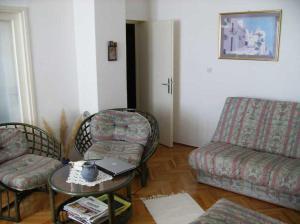 Apartment Mastron