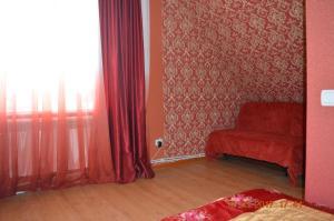 Гостевой дом Маришкин дом - фото 14