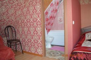 Гостевой дом Маришкин дом - фото 12