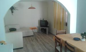 Holiday Home Silvija