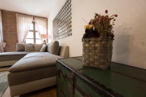 Casa Veche, Aparthotely  Brašov - big - 58