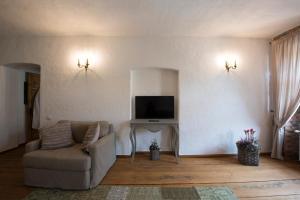 Casa Veche, Aparthotely  Brašov - big - 45