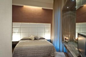 Hotel Belvedere, Hotely  Milano Marittima - big - 43