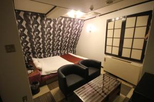 Hotel Sunreon1 (Adult Only)