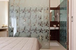 Hotel Belvedere, Hotely  Milano Marittima - big - 54