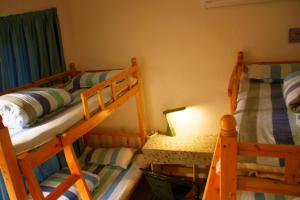 Memory with You Youth Hostel, Hostels  Chengdu - big - 8
