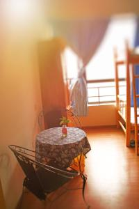 Memory with You Youth Hostel, Hostels  Chengdu - big - 10